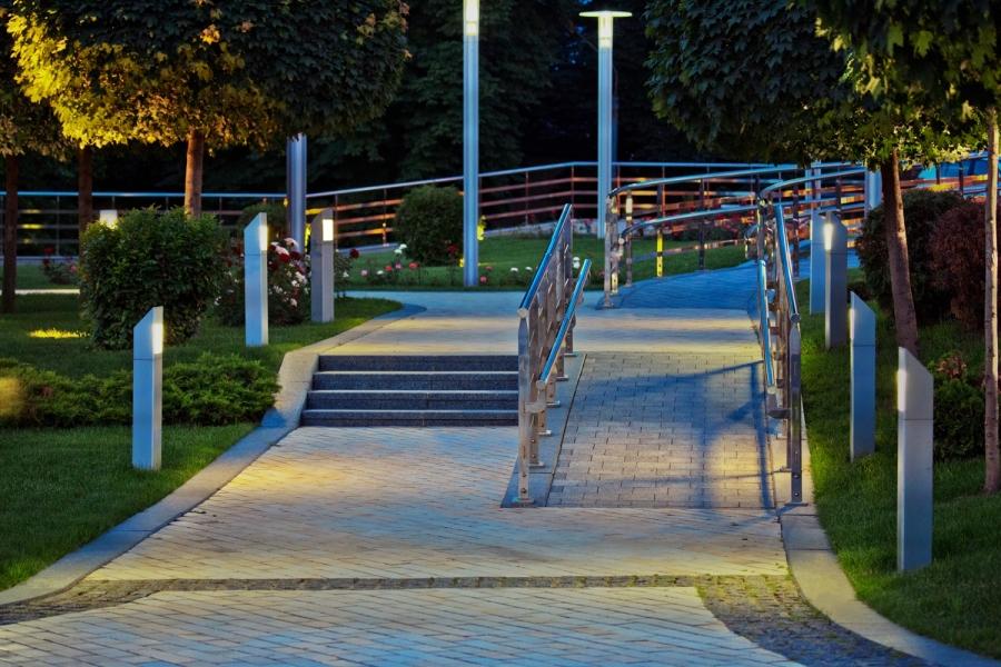 treppenbau treppe bauen lassen in falkensee berlin und potsdam. Black Bedroom Furniture Sets. Home Design Ideas