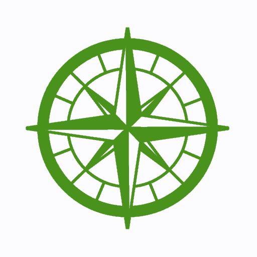 Gartenbau - Pflasterarbeiten - pflastern